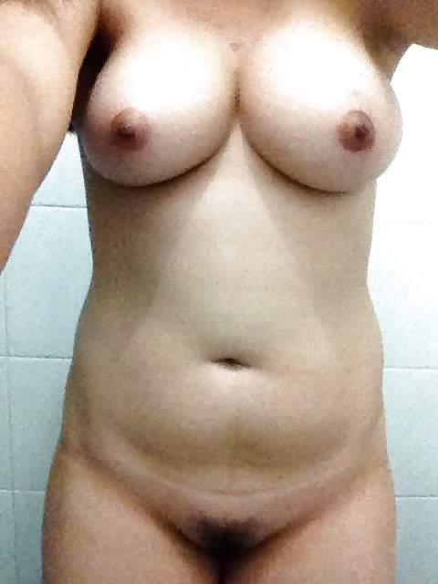 asian hijab chubby naked
