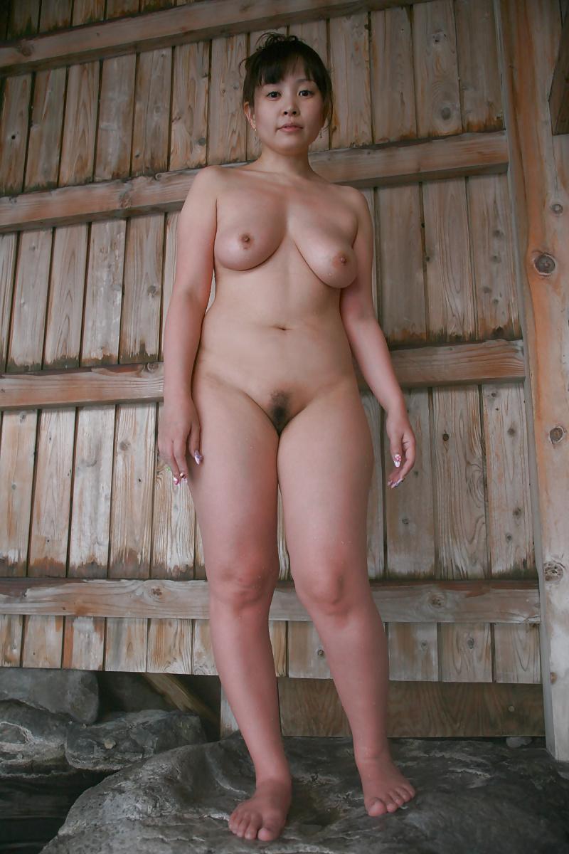 naked fucking older women