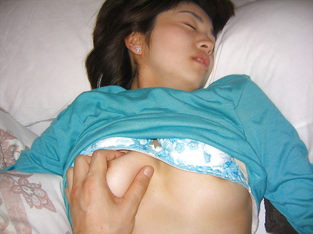 Japanese_Girl_Friend 20 Japanese_Girl_Friend20