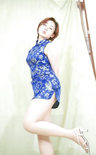 avatar comic hentai