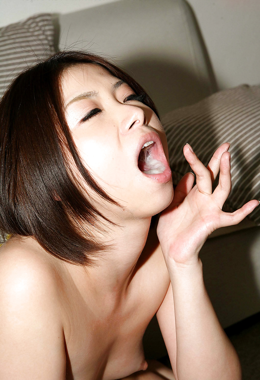 Japanese housewife nami honda often cheats on her husband - 3 part 3