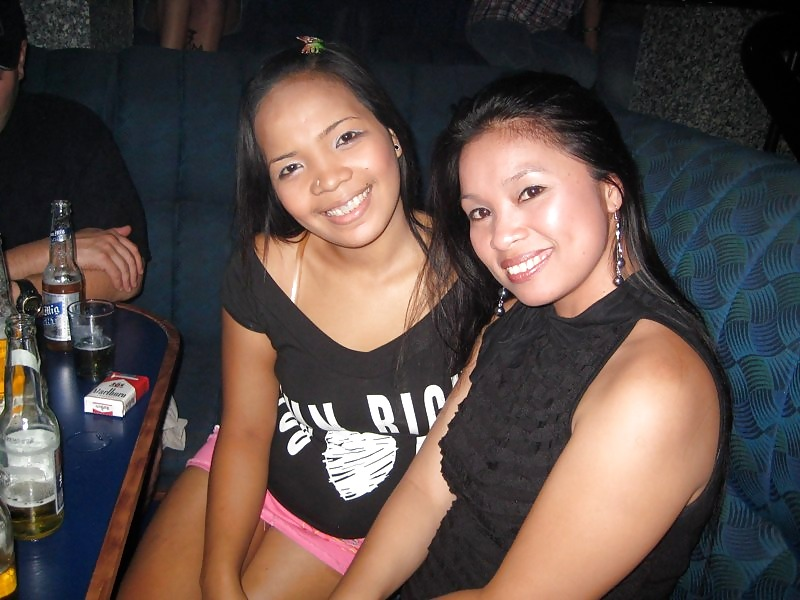 dating in angeles city philippines - 3 best online dating sites in philippines - why do filipinos speak english so well - filipina ladyboy or girl - how to date girls using pina love  in the philippines - body to body massage in the philippines - nightlife & girls in angeles city - 5 best go go bars in angeles city - bar fines in philippines: types & prices - nightlife.