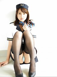 J-girls in thigh highs -39